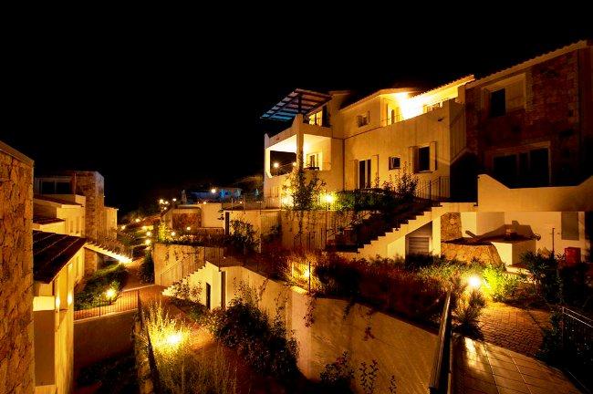 Residence Ea Bianca - Image 2