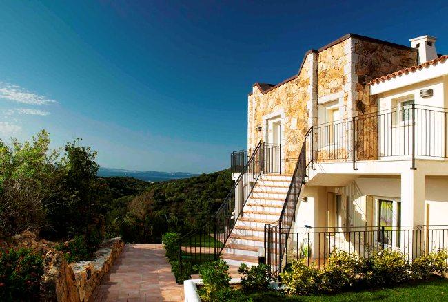 Residence Ea Bianca - Image 5