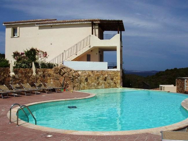 Residence Ea Bianca - Image 8
