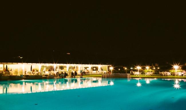 Hotel I Corbezzoli - Immagine 2