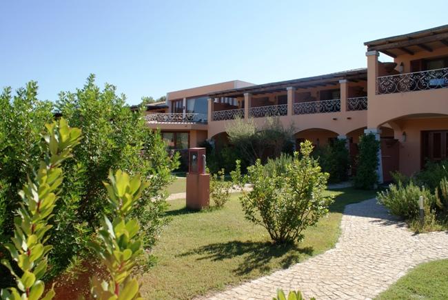 Hotel I Corbezzoli - Immagine 11