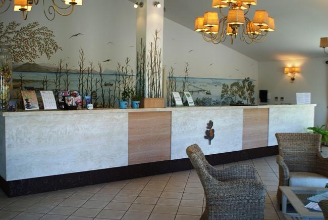 Hotel I Corbezzoli - Immagine 12