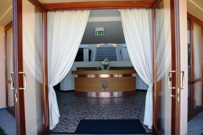 Hotel I Corbezzoli - Immagine 9