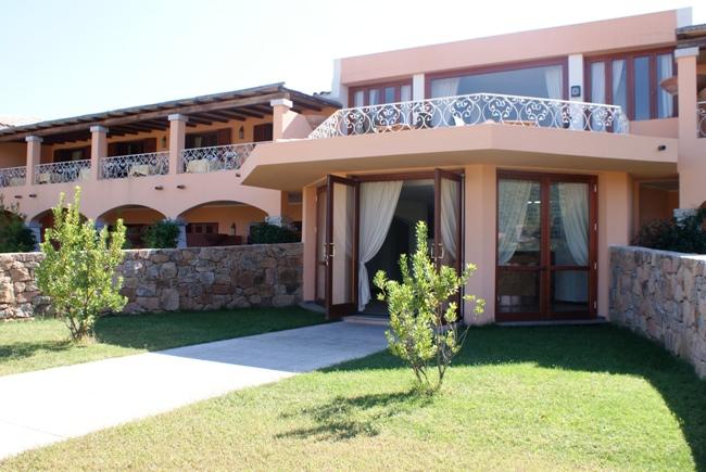 Hotel I Corbezzoli - Immagine 10