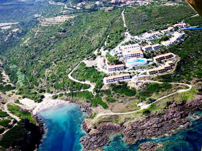 Castelsardo Resort Village - Image 5