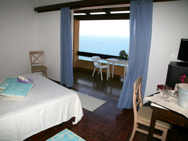 Castelsardo Resort Village - Image 7