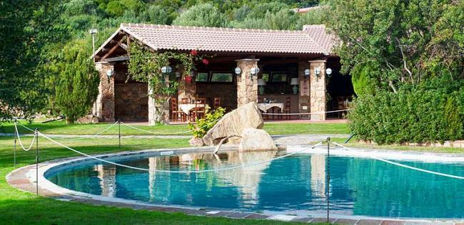 Hotel Spartivento - Immagine 3