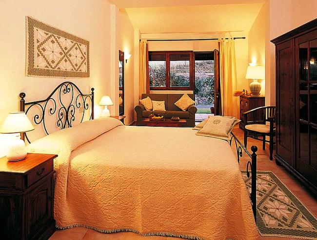 Hotel Spartivento - Imagen 9