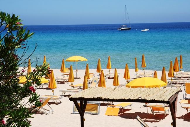 Hotel Free Beach Club - Immagine 29