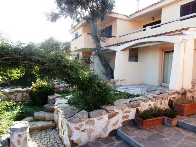 Residencia Baia de Bahas Exclusive - Imagen 9
