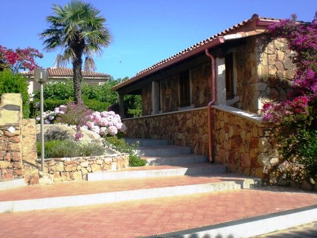 Residencia Baia de Bahas Exclusive - Imagen 10
