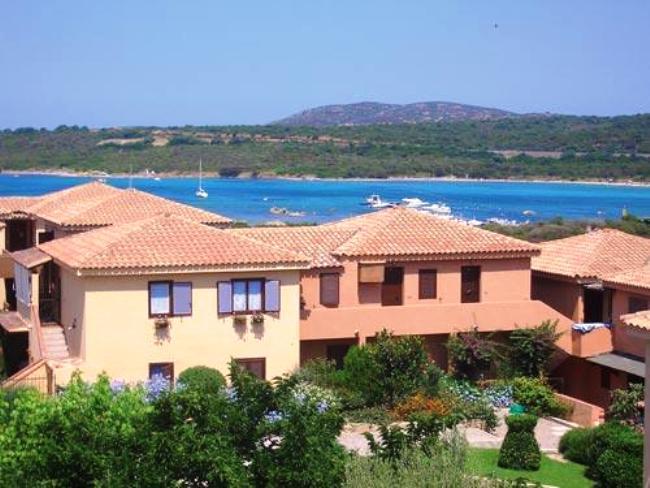 Residencia Baia de Bahas Exclusive - Imagen 3