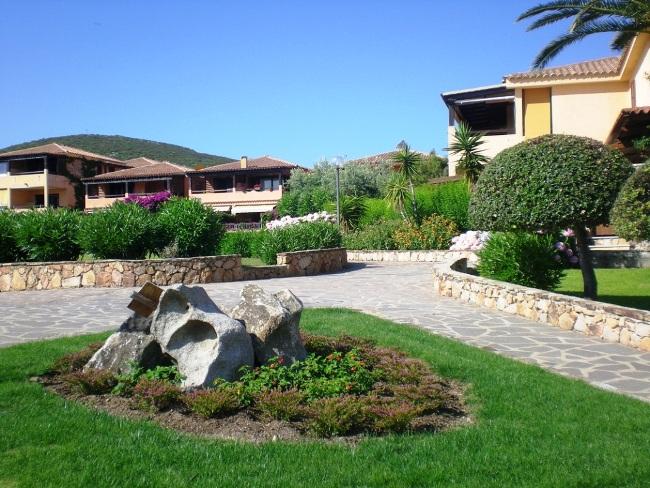 Residencia Baia de Bahas Exclusive - Imagen 4