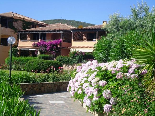 Residencia Baia de Bahas Exclusive - Imagen 5