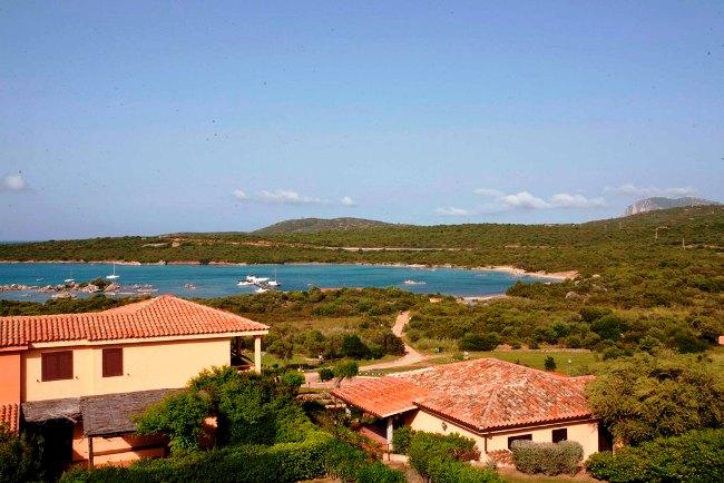 Residencia Baia de Bahas Exclusive - Imagen 6