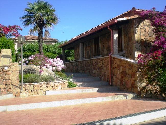 Residencia Baia de Bahas Exclusive - Imagen 7