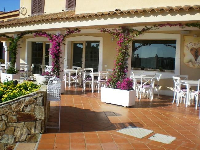 Residencia Baia de Bahas Exclusive - Imagen 8