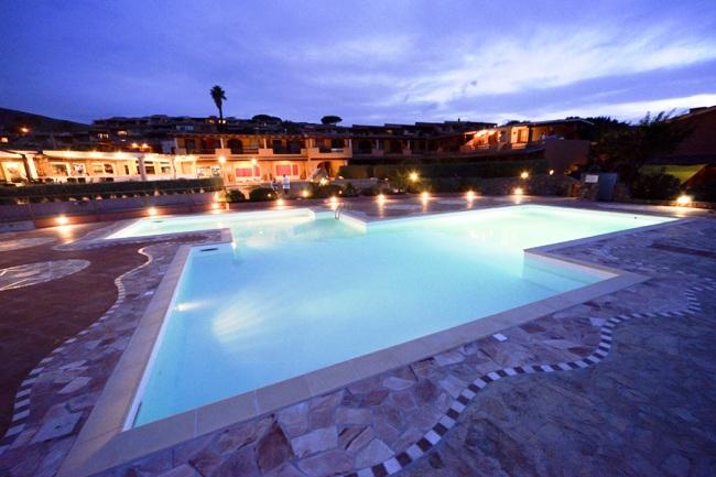 Hotel Marineledda - Immagine 6