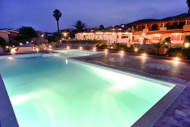 Hotel Marineledda - Immagine 7