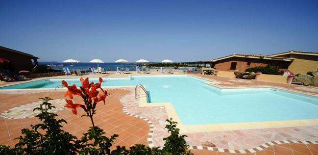 Hotel Marineledda - Immagine 8
