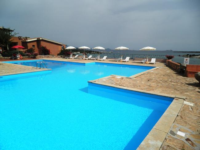 Hotel Marineledda - Immagine 9