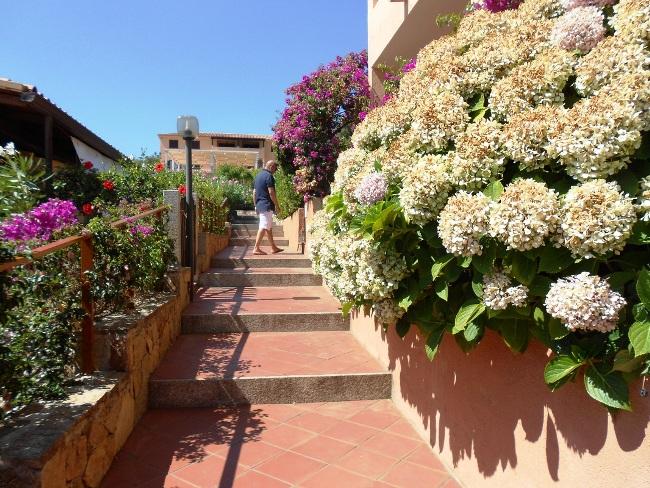 Residenz Baia de Bahas - Bild 10
