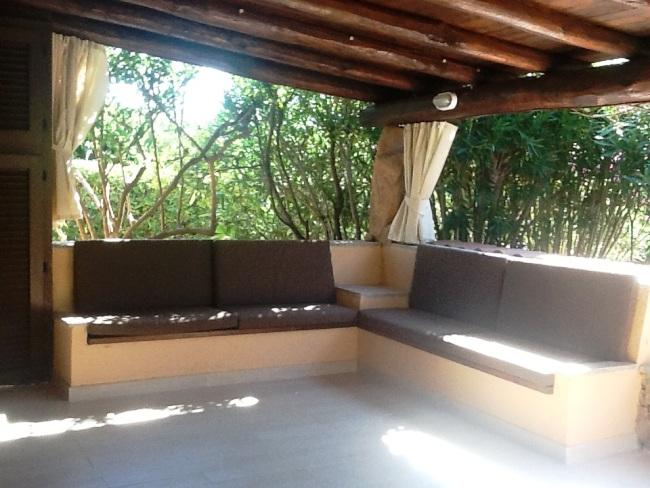 Residenz Baia de Bahas - Bild 11