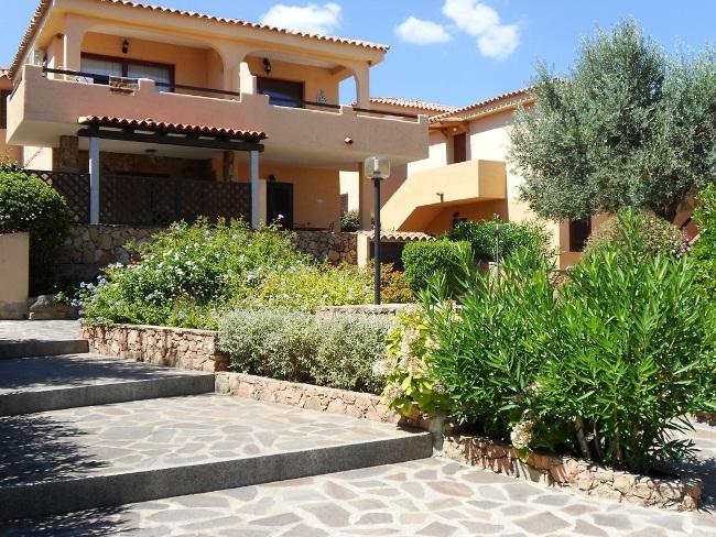 Residenz Baia de Bahas - Bild 15