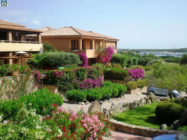Residenz Baia de Bahas - Bild 3
