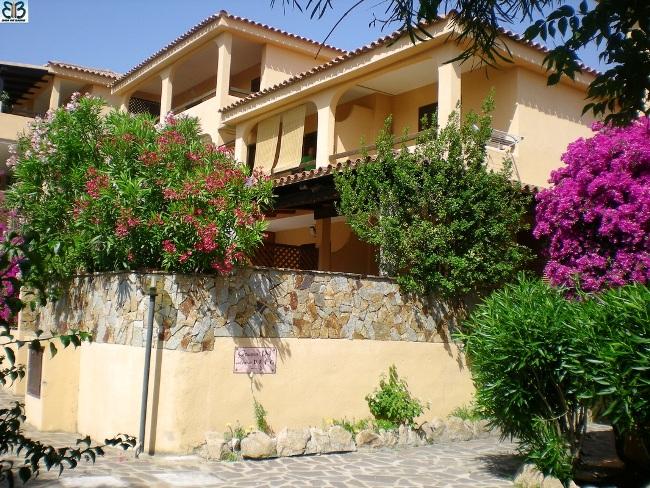 Residenz Baia de Bahas - Bild 4