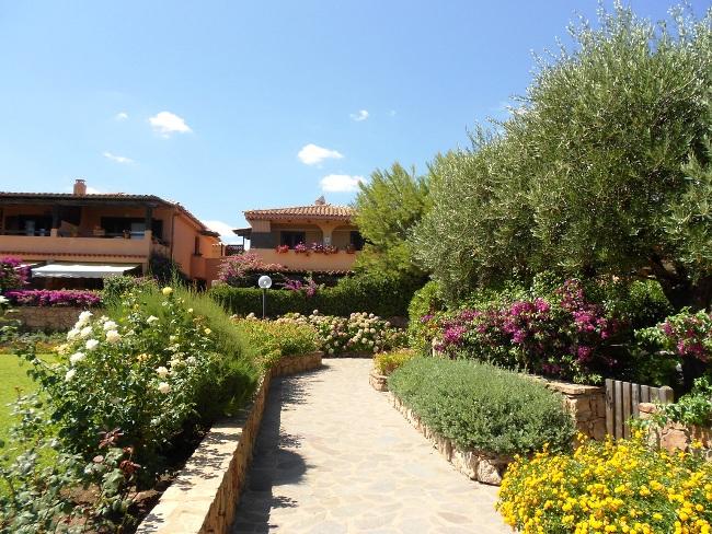 Residenz Baia de Bahas - Bild 5