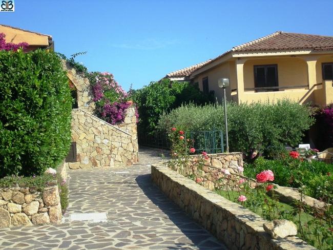 Residenz Baia de Bahas - Bild 7
