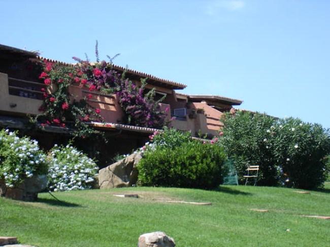Residence Marineledda - Immagine 18
