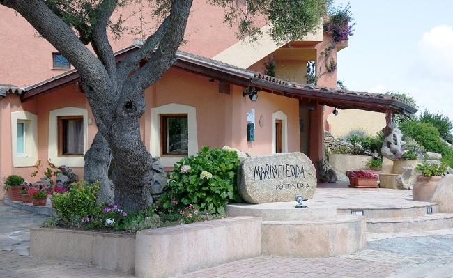 Residence Marineledda - Immagine 5