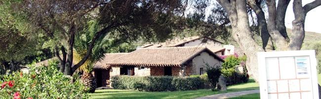 Residence Vela Blu - Immagine 2