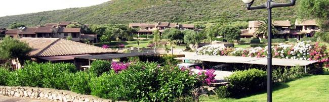 Residence Vela Blu - Immagine 3