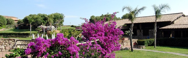Residence Vela Blu - Image 4