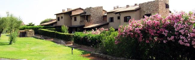 Residence Vela Blu - Immagine 5