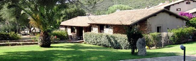 Residence Vela Blu - Immagine 6