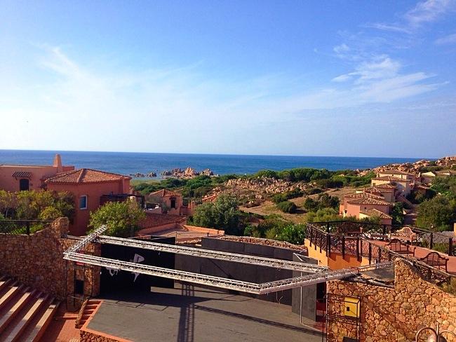 Residenz Calarossa Village - Bild 10