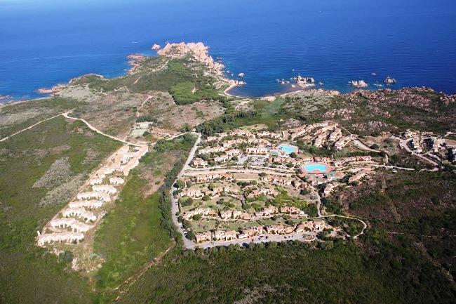 Residence Calarossa Village - Immagine 2