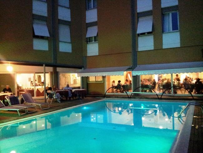 Hotel Mistral Due - Imagen 3