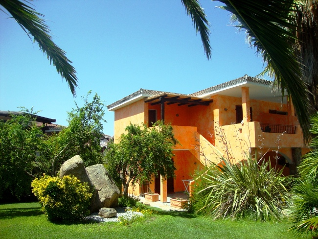 Residence Palau Green Village - Immagine 3