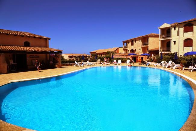 Hôtel Posada Beach Resort - Image 3