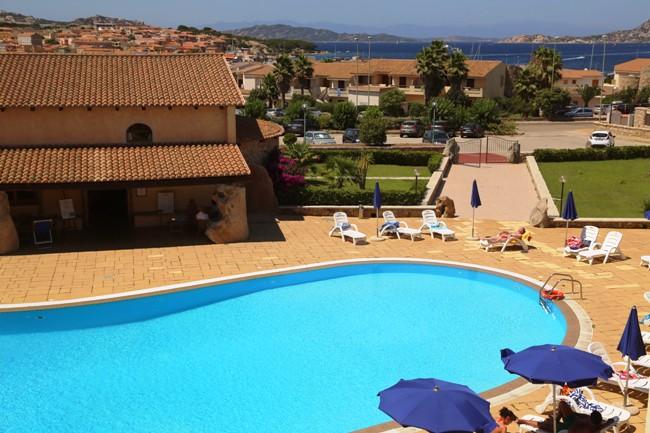 Hôtel Posada Beach Resort - Image 4