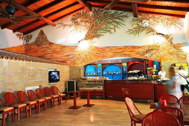 Hôtel Posada Beach Resort - Image 7