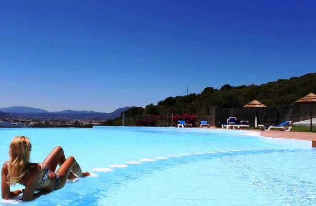 Отель Алессандро - Изображение 10
