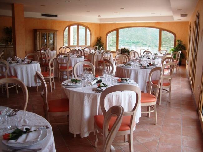 Отель Алессандро - Изображение 16