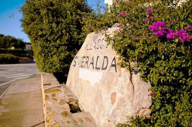 Residence Sardegna Smeralda Suite - Image 3