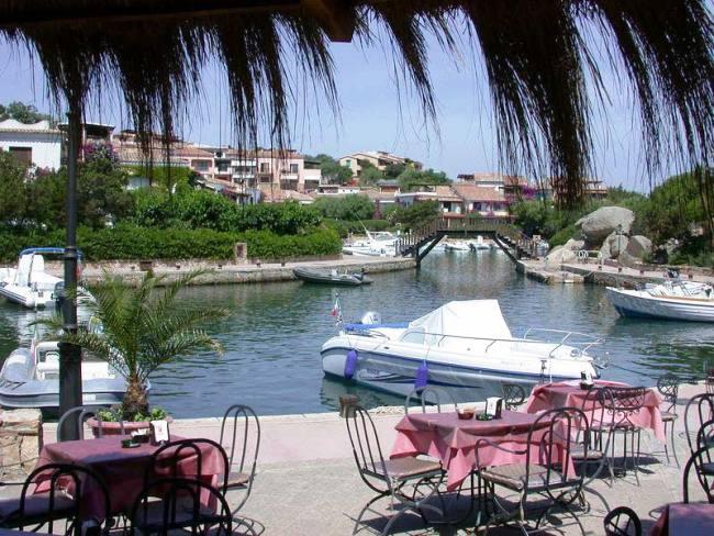 Residence Sardegna Smeralda Suite - Image 6